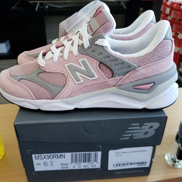 new balance 900v4
